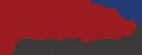 Globsyn-Logo